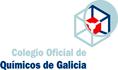 Colegio Oficial de Químicos de Galicia