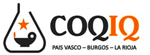 Colegio Oficial de Químicos e Ingenieros Químicos del País Vasco, Burgos y La Rioja