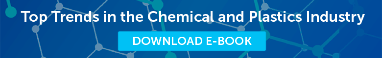 Download the free report with Top Trends in Chemical and Plastics Industry