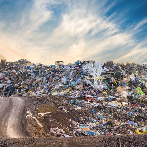 España aventaja la lista de países que más residuos plásticos reciclan