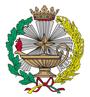 Colegio Oficial de Químicos Del Sur