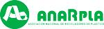 Asociación Nacional de Recicladores de Plástico