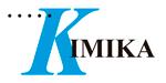 Asociación Vasca de Empresas Químicas, KIMIKA