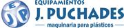 J. Puchades