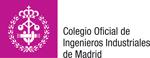 Colegio Oficial  de Ingenieros Industriales de Madrid