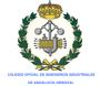 Colegio Oficial de Ingenieros Industriales de Andalucía Oriental
