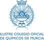 Ilustre Colegio Oficial de Químicos Murcia