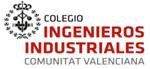 Colegio Ingenieros Industriales de la Comunidad Valenciana