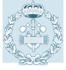 Colegio Oficial de Ingenieros Industriales de Extremadura
