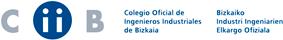 Colegio Oficial de Ingenieros Industriales de Bizcaia