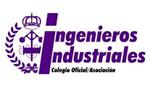 Colegio Oficial de Ingenieros Industriales de Aragón y La Rioja