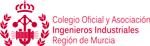 Colegio Oficial de Ingenieros Industriales de la Región Murcia