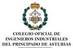 Colegio Oficial de Ingenieros Industriales del Principado de Asturias