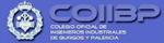 Colegio Oficial de Ingenieros Industriales de Burgos y Palencia