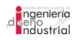 ETS de Ingeniería y Diseño Industrial, ETSIDI