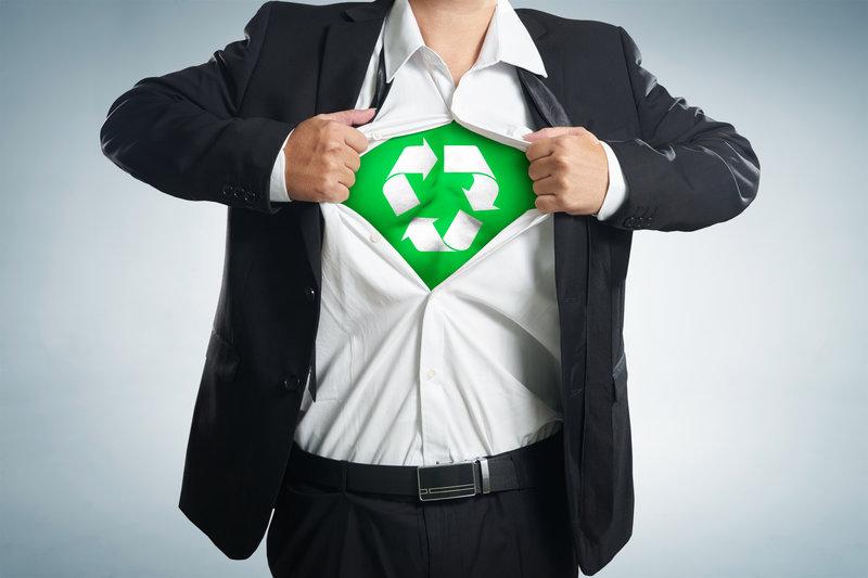 Tecnología en la industria química, aliada para mejorar el reciclado de plásticos