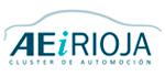 Cluster de Automoción de La Rioja