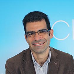Antonio Alberola Catalan