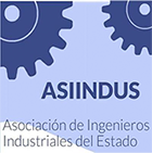Asociación de Ingenieros Industriales del Estado