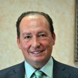 Alfonso Biel