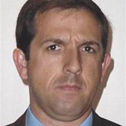 Esteban Cañibano Alvarez
