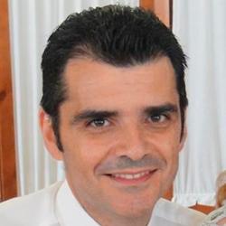 Enrique Bayonne Sopo