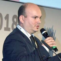 Claudio García Martorell