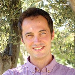 Julio García Fayos