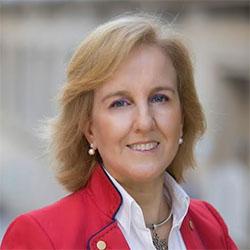 María Belén García Fernández