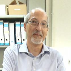 José L. Gómez de la Fuente