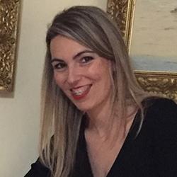 Julia Guerrero Fernández