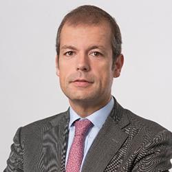 Nuno Guimarães