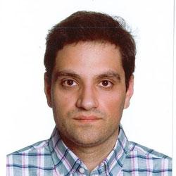 Manuel Herrero Villar
