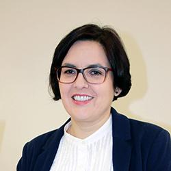 María Jordá Beneyto