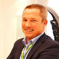 Jens Kathmann