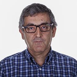 Bernardo López Romano