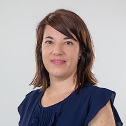 Núria López Aznar