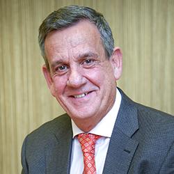 Ignacio Marco