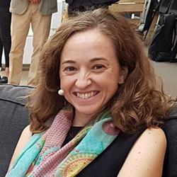 Marta Martínez-Gil Pardo de Vera