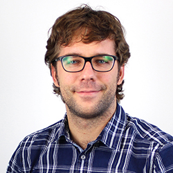 Enrique Moliner
