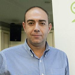 Ángel Monzón Mosteo