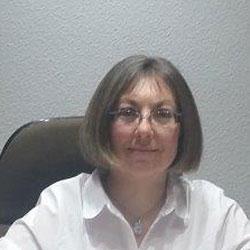Ángela Osma