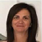María Jesús Rabadán Carrasco