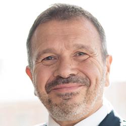 Miguel Rego