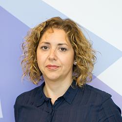 Mª Eugenia Rodríguez Sierra
