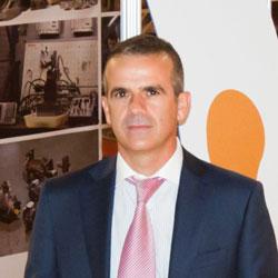 Gustavo Sanchez Paricio