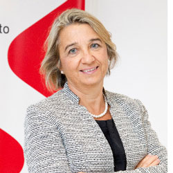 Mª Luisa Soria García-Ramos