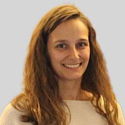 Raquel Verdejo