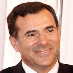 António Calçada