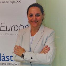 Beatriz Meunier